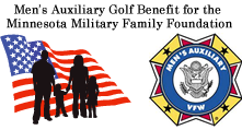 VFW Post 363 Golf Benefit